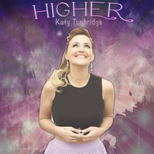 Higher by Katy Tunbridge